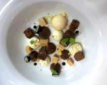restaurant-sirault-st-ghilain09