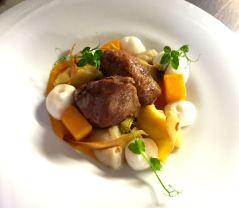 restaurant-sirault-st-ghilain10