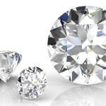 Diamants : En savoir plus…