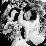 Photographe mariage : Lawrence Banahan