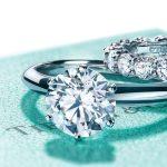 Comment entretenir ma bague diamant ?