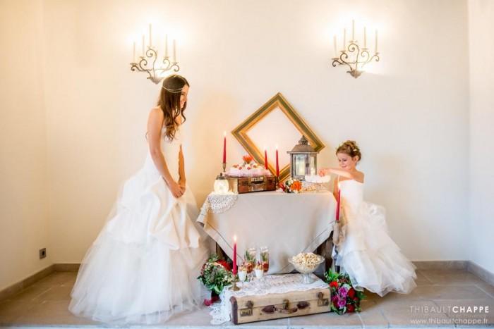 robe de mariée jessica-martin