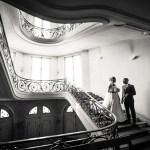 Photographe mariage : Roger Savry