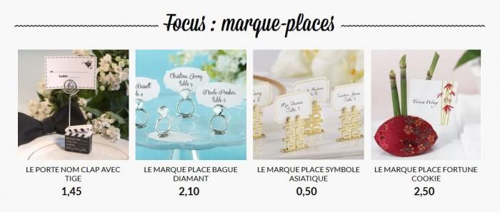 place-du-mariage-marque-place