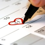 Planning mariage : Comment bien s'organiser le jour du mariage ?