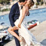 Photographe mariage : Gilles Perbal