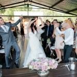 Conseils pour dresser la liste des invités mariage