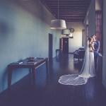 Photographe de mariage: Matt Guegan
