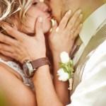 Liste de mariage: 1001 listes