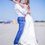 MakeYouHappy.fr: Photographe, Vidéaste mariage