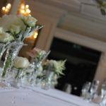 Quel traiteur choisir pour une réception de mariage ?