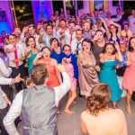 Flash mob : une bonne ou une mauvaise idée pour votre mariage ?