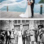 10 signes que votre homme va faire sa demande en mariage