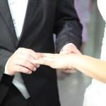 Quels conseils pour bien choisir votre alliance