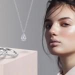 Charlize Joaillerie : La joaillerie diamant