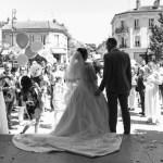 La Petite Brune Events : Wedding Planner
