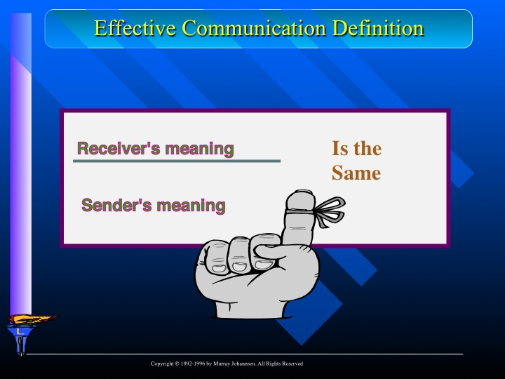 essay about interpersonal communication Communication theory interpersonal relations because different authors and search tools use different words to describe the same concepts, it's useful to have a list of similar and related terms in your arsenal when you set out to search for relevant information.