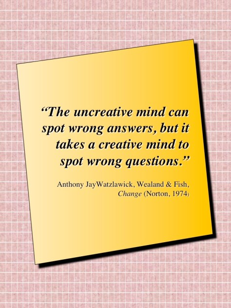 Quote_Questions_and_the_Uncreative_Mind
