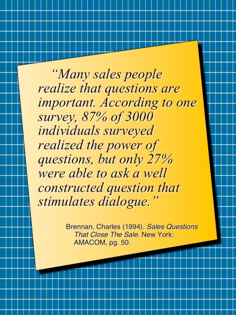 Quote_Questions_in_Sales