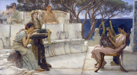 Sappho_and_Alcaeuse