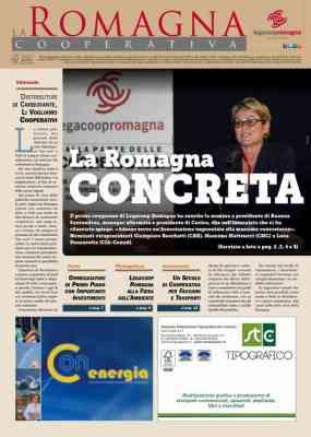 rc201411-romagnacooperativa-web