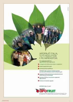 rc201412-romagnacooperativa-web12