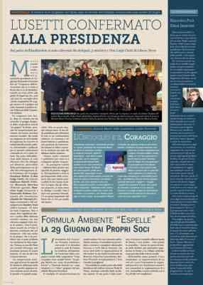 rc201412-romagnacooperativa-web3