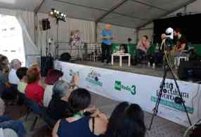 Festa Radio 3 Rai25 05-06-15