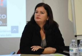 Macrì Laura2 24-02-17