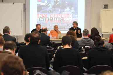 Tax credit Cinema e non solo1 24-02-17