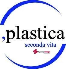 raviplast plastica