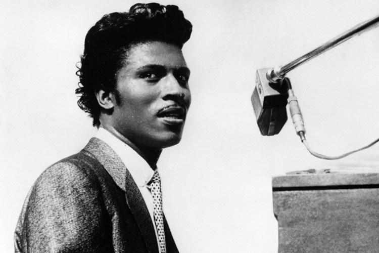 Obituary: Little Richard founding father of rock & roll dies at 87 ...