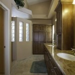 Fountain Hills Bathroom Remodel