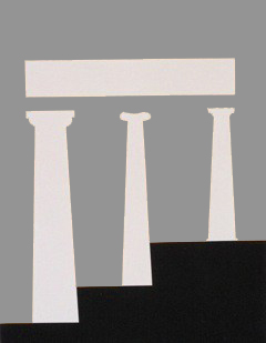 Legacy Fine Art Logo