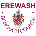 Erewash Council