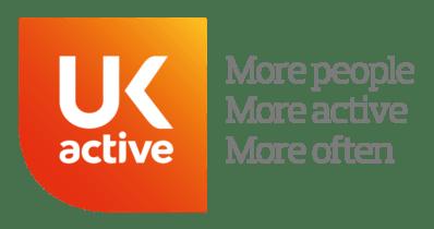ukactive_logo-web