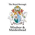 Windsor and Maidenhead