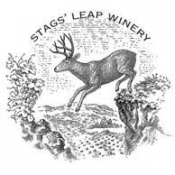 Stags-Leap-Winery