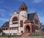 Using Local Libraries and Historical Societies for Genealogy Research