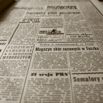 Elephind.com – Indexing the World's Newspapers