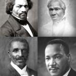 DNA: Transforming African-American Genealogy