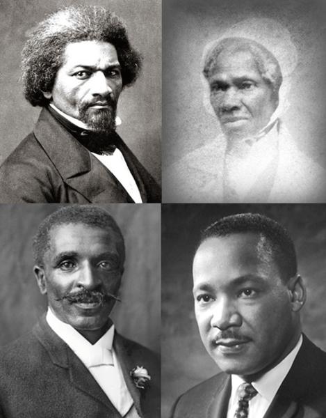 dna transforming african american genealogy legacy tree