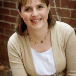 Meet Carolyn, Project Manager for Legacy Tree Genealogists