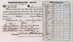 Using Poor Law records to find your Irish ancestors