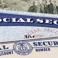 Social Security Administration records for genealogy research