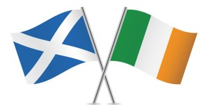 Top Tips for Researching Your Scots-Irish Ancestry