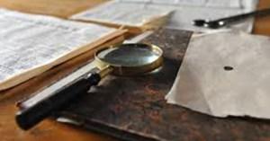 debunking genealogical myths