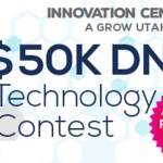 Legacy Tree Genealogists to Sponsor DNA Innovation Contest at RootsTech