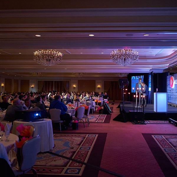 Legacy Tree Genealogists was honored as a MWCN Utah100 fastest growing company in Utah