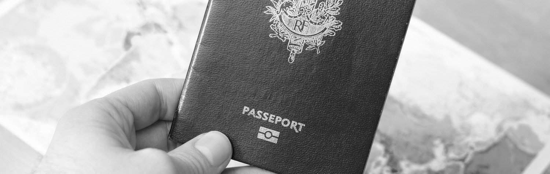 Passeport-francais-visa-legal-office